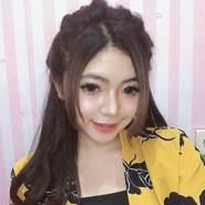 wuland554816's profile photo