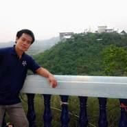 chantathongthing's profile photo