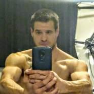 casperlaska89's profile photo