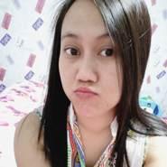 user618600819's profile photo