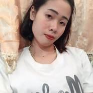 arasas607425's profile photo