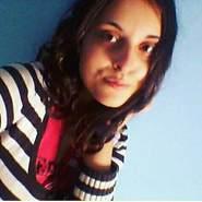 marijajacimovic2's profile photo