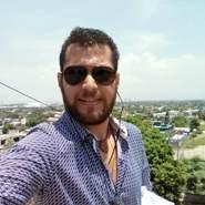 romeos579664's profile photo