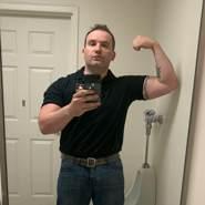 johnsonstew45's profile photo