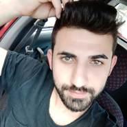 mehmeta428638's profile photo