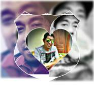 rajeskhana's profile photo