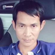 usertepyc24's profile photo