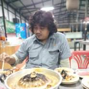 pisitn141540's profile photo