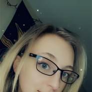 nicholasb21237's profile photo