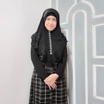 novi447417_Kalimantan Barat_Kawaler/Panna_Kobieta
