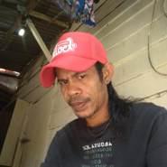 andrem122572's profile photo