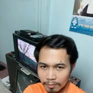 teerat25347's profile photo