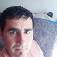 samueld335's profile photo