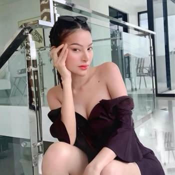 stella430419_Ho Chi Minh_רווק_נקבה