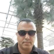 amrsarhan's profile photo