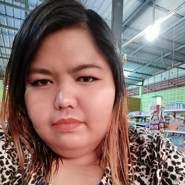 user_qnz76's profile photo