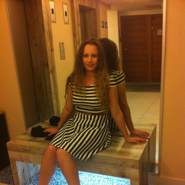 lara0967's profile photo