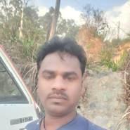 selvams509058's profile photo