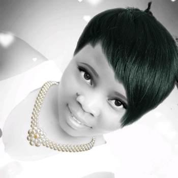 elifab_Lilongwe_Single_Female