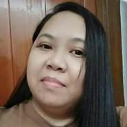 EamCe78's profile photo