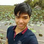 phud056's profile photo