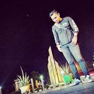 rasyid206909's profile photo