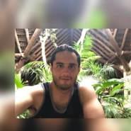 carlos239959's profile photo