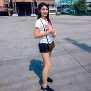 punyisap550735's profile photo