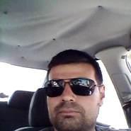 dimitrch's profile photo