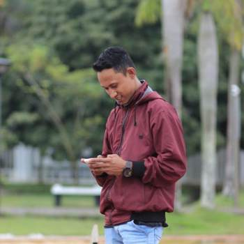 leoa315515_Riau_独身_男性