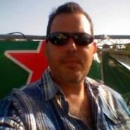 martinc28's profile photo