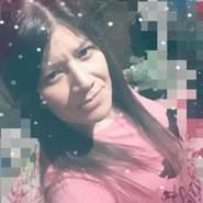 roxanag856570's profile photo