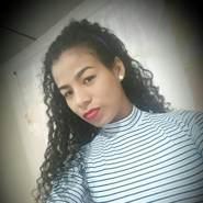 bezali09za's profile photo