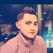 henrryr83325's profile photo