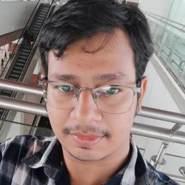 mohammeds372209's profile photo