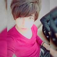 aatllhaa329500's profile photo
