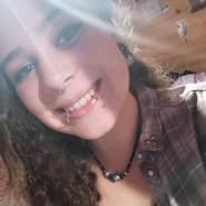 ella931975's profile photo