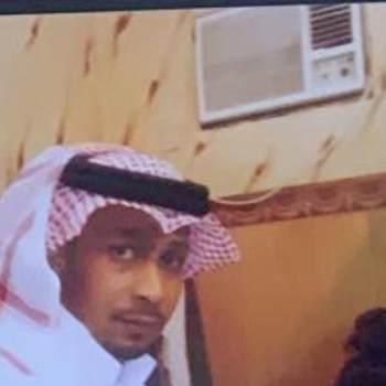 aoaaddaoo_Makkah Al Mukarramah_Ελεύθερος_Άντρας