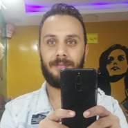ahmedo711706's profile photo