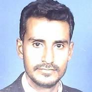 mohameds492806's profile photo
