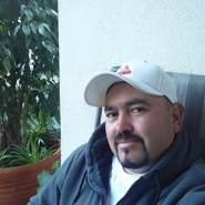 zurdom826123's profile photo