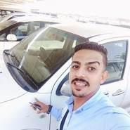 rhym855180's profile photo