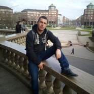 vaneab816028's profile photo