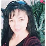 vasom03's profile photo