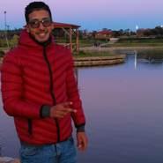 FakhroJr96's profile photo