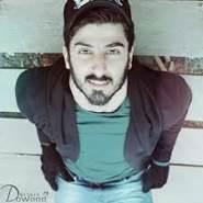 user_ytz82973's profile photo