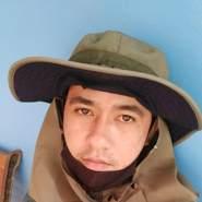 user_th601's profile photo