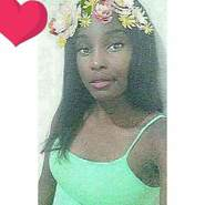 davianad827883's profile photo