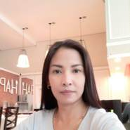 annalynns's profile photo