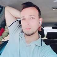 jad4love's profile photo